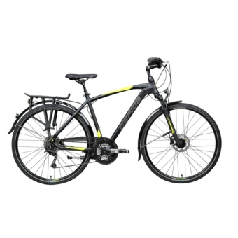 """Gepida ALBOIN 500 28"""" M kerékpár - 2020"""