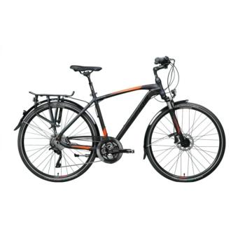 """Gepida ALBOIN 900 28"""" kerékpár - 2020"""