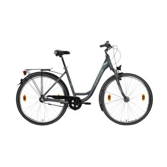 "Gepida REPTILA 200 NX3 28"" kerékpár - 2020"