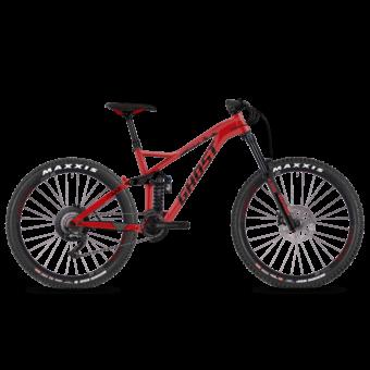 Ghost FR AMR 4.7 AL U 2019  MTB kerékpár