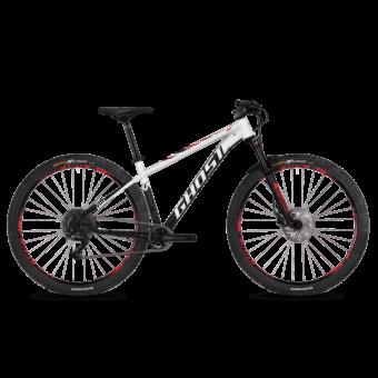 Ghost Kato X4.9 AL U 2019  MTB kerékpár