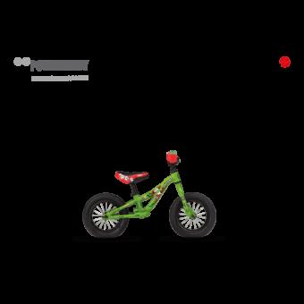 Ghost Powerkiddy AL 12 K 2019  Gyerek kerékpár