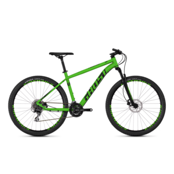 Ghost Kato 3.7 AL U 2019  MTB kerékpár