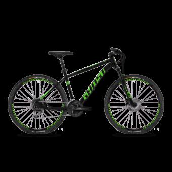 Ghost Kato 4.7 AL U 2019  MTB kerékpár