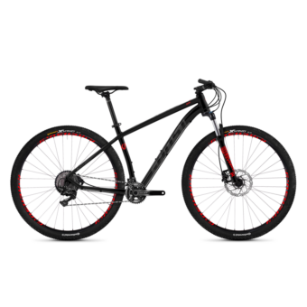 Ghost Kato 9.9 AL U Férfi MTB kerékpár 2019