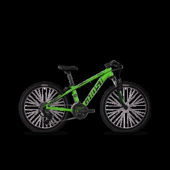 Ghost Kato KID 2.4 AL U 2019  Gyerek kerékpár