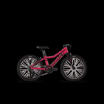 Ghost Lanao R1.0 AL W 2019  Gyerek kerékpár