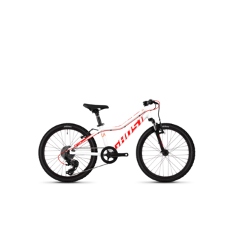 Ghost Lanao 2.0 AL W 2019  Gyerek kerékpár