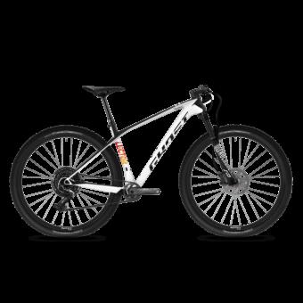 Ghost Lector WCR.9 LC U Férfi MTB kerékpár 2019