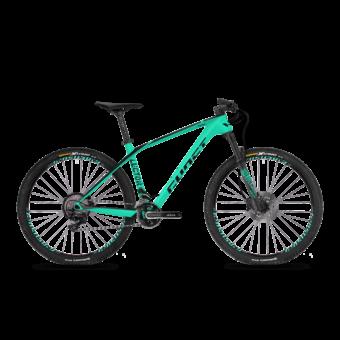 Ghost Lector 2.7 LC U 2019  MTB kerékpár