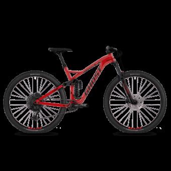 Ghost SL AMR 2.9 AL U 2019  MTB kerékpár