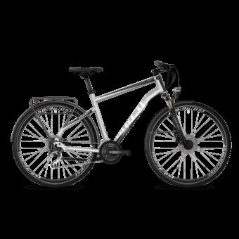 Ghost Square Trekking 4.8 AL U 2019 Férfi Trekking kerékpár