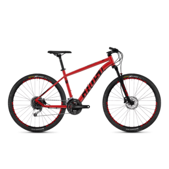 Ghost Kato 4.7 AL U Férfi MTB kerékpár 2019