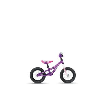 Ghost POWERKIDDY AL 12 K Gyerek futó kerékpár - 2020 - több színben