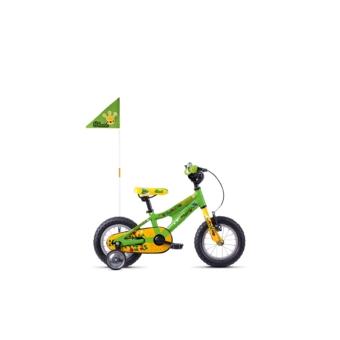 Ghost POWERKID AL 12 K Gyerek kerékpár - 2020 - több színben