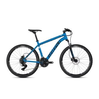 Ghost Kato 1.6 AL U Férfi MTB kerékpár - 2020