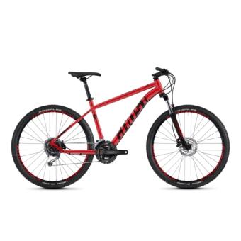 Ghost Kato 4.7 AL U Férfi MTB kerékpár - 2020 - több színben