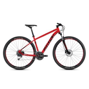 Ghost Kato 4.9 AL U Férfi MTB kerékpár - 2020 - több színben