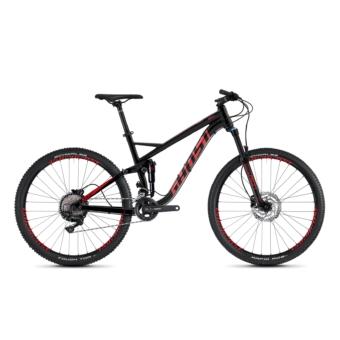 Ghost Kato FS 3.7 AL U Férfi Összteleszkópos Allmountain MTB kerékpár - 2020