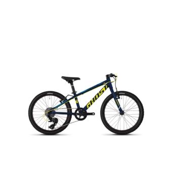 Ghost Kato R1.0 AL U Gyerek kerékpár - 2020 - több színben