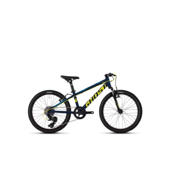 Ghost Kato 2.0 AL U Gyerek kerékpár - 2020 - több színben