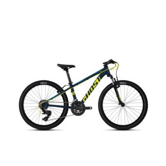 Ghost Kato 2.4 AL U Gyerek kerékpár - 2020 - több színben