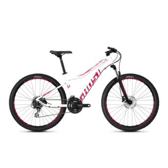 Ghost Lanao 2.7 AL W Női MTB kerékpár - 2020