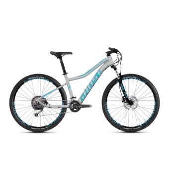 Ghost Lanao 5.7 AL W Női MTB kerékpár - 2020