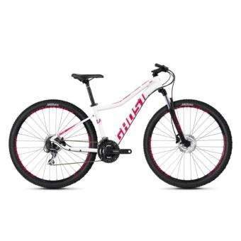 Ghost Lanao 2.9 AL W Női MTB kerékpár - 2020