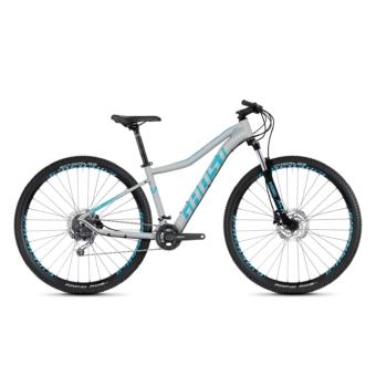 Ghost Lanao 5.9 AL W Női MTB kerékpár - 2020
