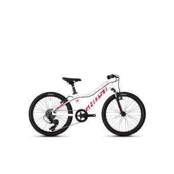 Ghost Lanao 2.0 AL W Gyerek kerékpár - 2020 - több színben