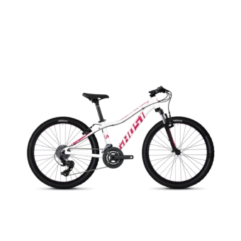 Ghost Lanao 2.4 AL W Gyerek kerékpár - 2020 - több színben