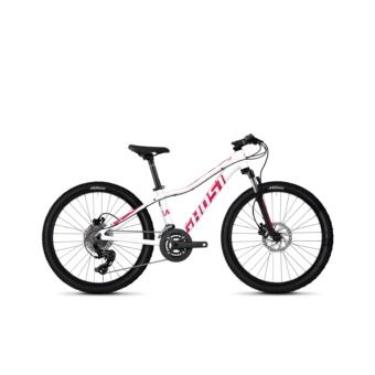 Ghost Lanao D4.4 AL W Gyerek kerékpár - 2020 - több színben