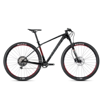 Ghost Lector 2.9 LC U Férfi MTB kerékpár - 2020