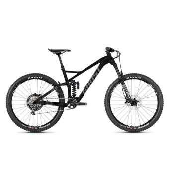 Ghost SL AMR 6.7 AL U Férfi Összteleszkópos Enduro MTB kerékpár - 2020