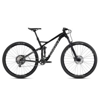 Ghost SL AMR 2.9 AL U Férfi Összteleszkópos Enduro MTB kerékpár - 2020