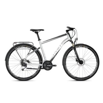 Ghost Square Trekking 4.8 AL U Férfi Trekking kerékpár - 2020