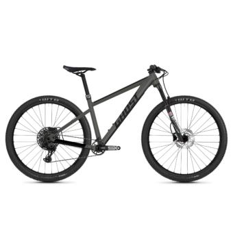 "Ghost Nirvana Trail SF Essential Férfi Trail MTB 29"" kerékpár - 2020"