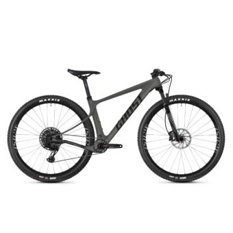 Ghost Lector SF LC Essential Férfi MTB kerékpár - 2020