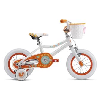Giant Adore C/B 12 2019 12-es gyermek kerékpár