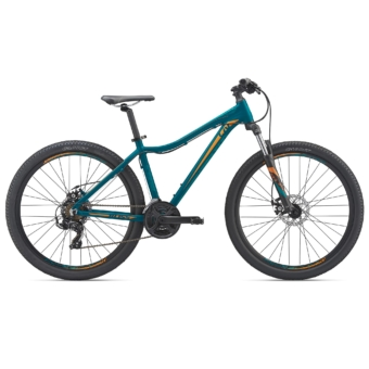 Giant-LIV Bliss 2 2019 MTB kerékpár
