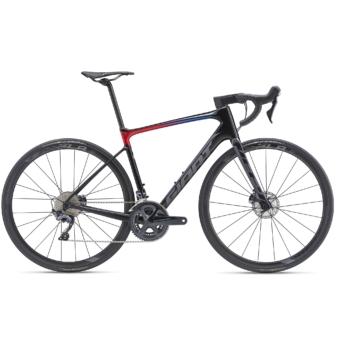 Giant Defy Advanced Pro 1 2019 Országúti kerékpár