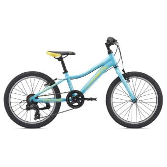 Giant Enchant 20 Lite  2019 20-as gyermek kerékpár