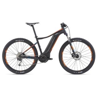 Giant Fathom E+ 3 29er POWER Férfi Elektromos MTB kerékpár 2019