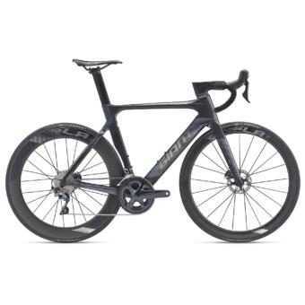 Giant Propel Advanced 1 Disc 2019 Országúti kerékpár