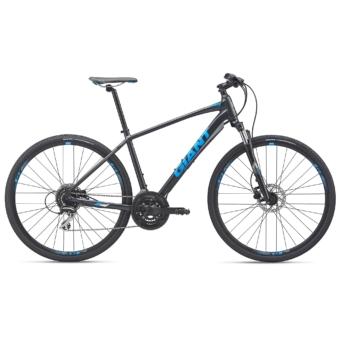 Giant Roam 3 2019 Cross trekking kerékpár