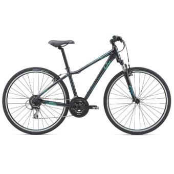 Giant-LIV Rove 3 DD 2019 Cross trekking kerékpár