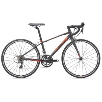 Giant TCR Espoir 26 2019 26-os kerékpár