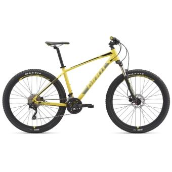 """Giant Talon 1 GE 2019 MTB 27.5"""" kerékpár"""