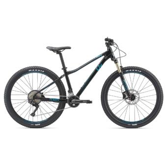 """Giant-LIV Tempt 0 GE 2019 MTB 27.5"""" kerékpár"""